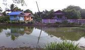บ้านเดี่ยว 2000 สิงห์บุรี พรหมบุรี บ้านหม้อ